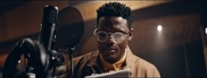 VIDEO: Samthing Soweto Ft. Sha Sha, DJ Maphorisa, Kabza De Small – Akulaleki